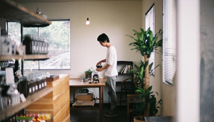 AURORA COFFEE2