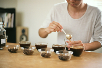 AURORA COFFEE3