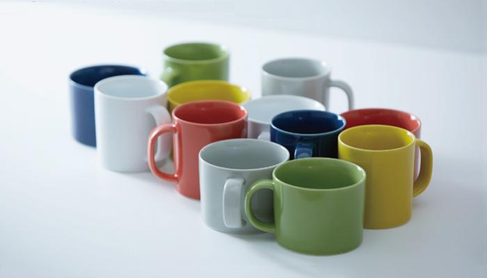 Common mug02