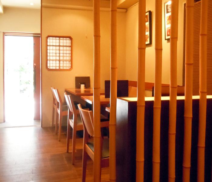 みのりcafe02