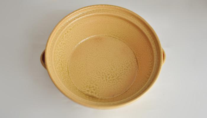 フエゴ 土鍋 茶 03