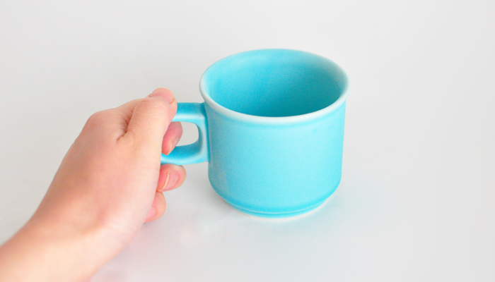stilk teacup cream image