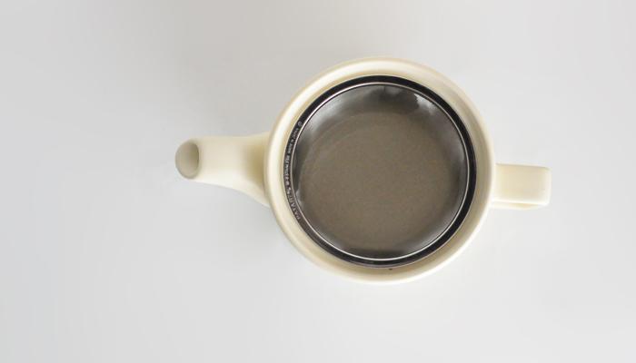 stilk pot cream02