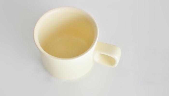 スティルク ティーカップ クリーム03