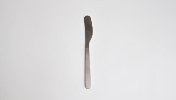Common コモン バターナイフ02