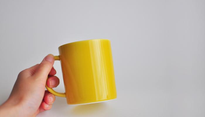 Mug y03