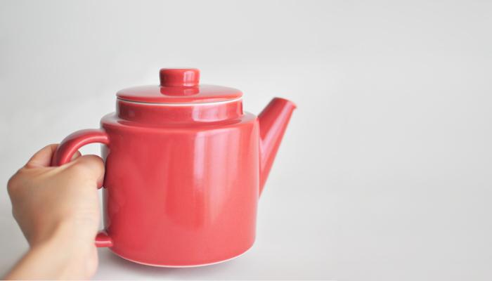Pot r02