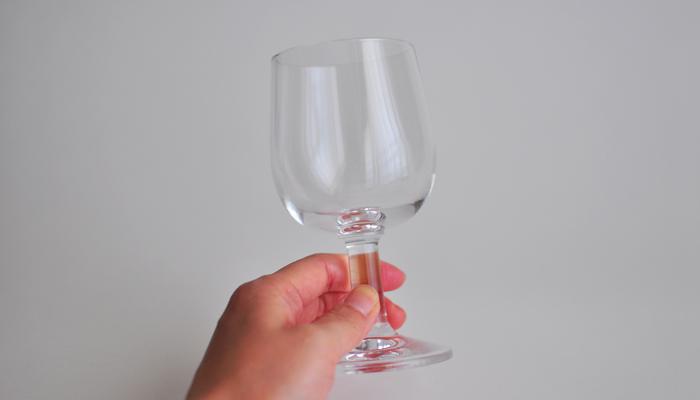 Wineglass 02
