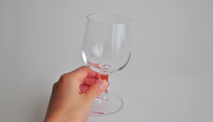 common ワイングラス2
