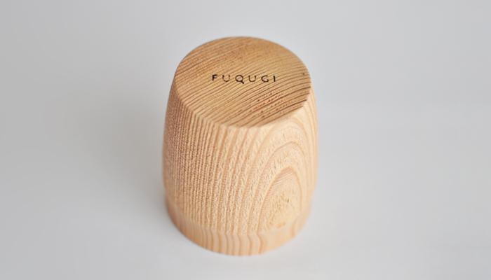 """""""FUQUGI"""