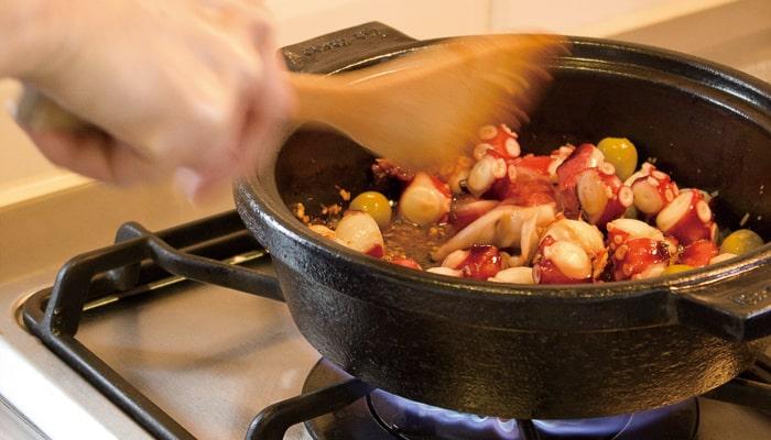 ビストロ土鍋イメージ