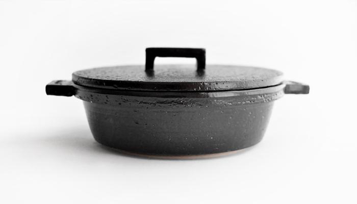 ビストロ土鍋クロ