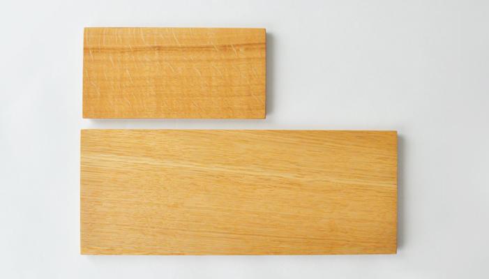 pint!の楢の木プレートイメージ