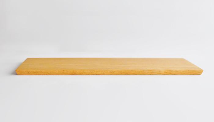 pint!の楢の木プレート(大)