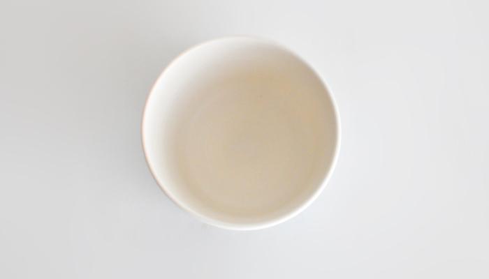 青線刻 フリーカップ 照井壮3